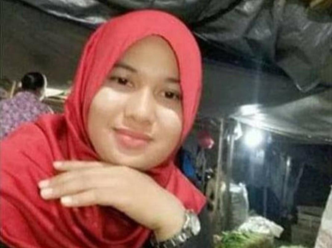 Kematian Tragis Istri Muda Kepala Desa di HST Menemui Titik Terang - JPNN.com