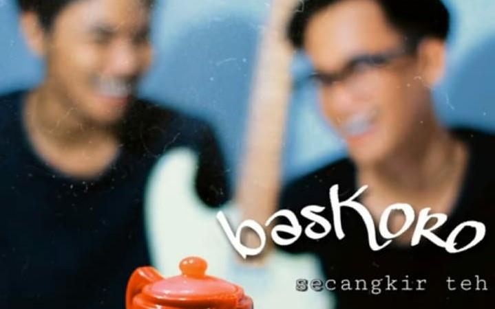 Manjakan Pencinta Musik Indie, Baskoro Rilis Secangkir Teh - JPNN.com