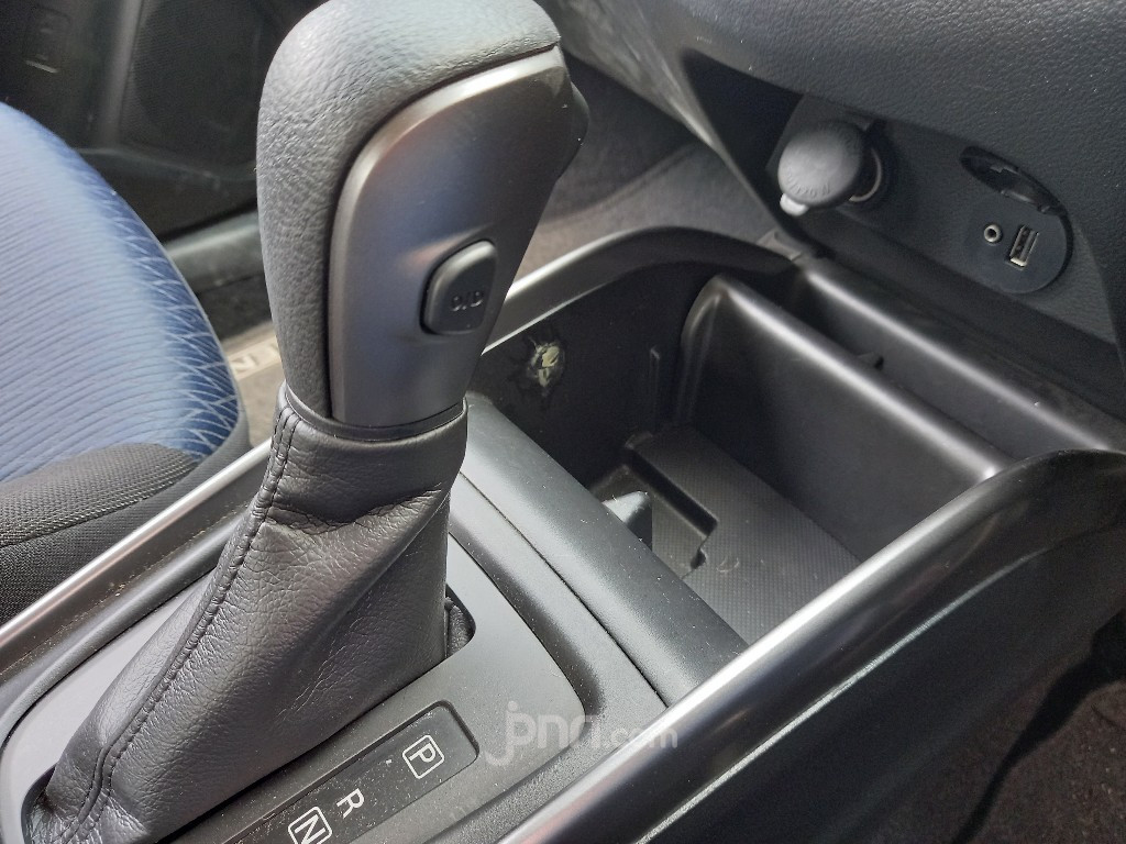 Mobil Bertransmisi Otomatis Mogok di Jalan, Jangan Lakukan Ini! - JPNN.com