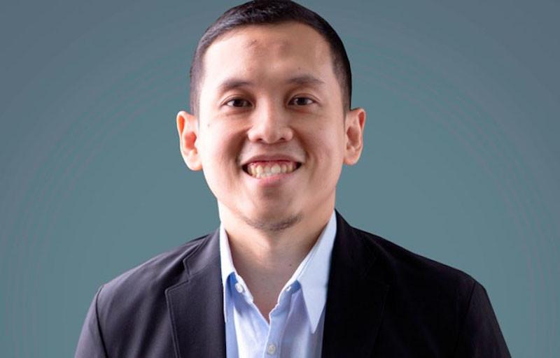 Ekspansi ke Indonesia, POPS Tunjuk Jebolan Alibaba jadi Country Manager - JPNN.com