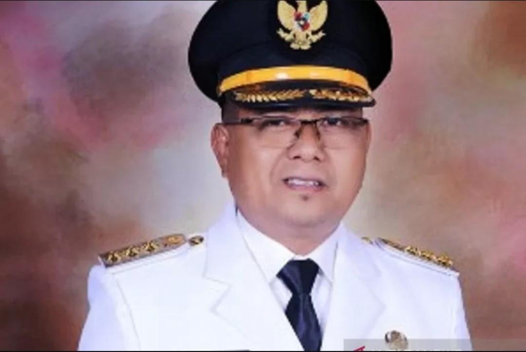 Bupati dan Wakil Bupati Simeulue Aceh Positif Covid-19, Satgas: Kondisinya Normal - JPNN.com