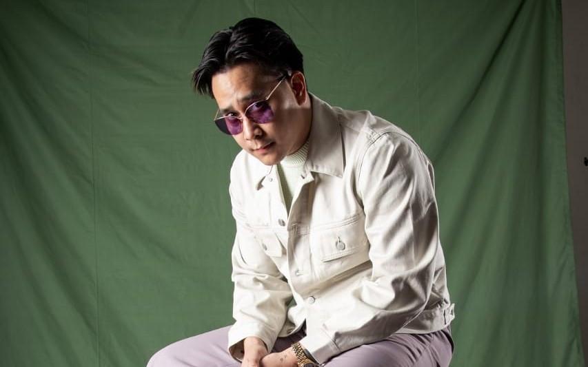 Kembali Padaku, Lagu Curahan Hati Ben Sihombing soal Perpisahan Orang Tua - JPNN.com