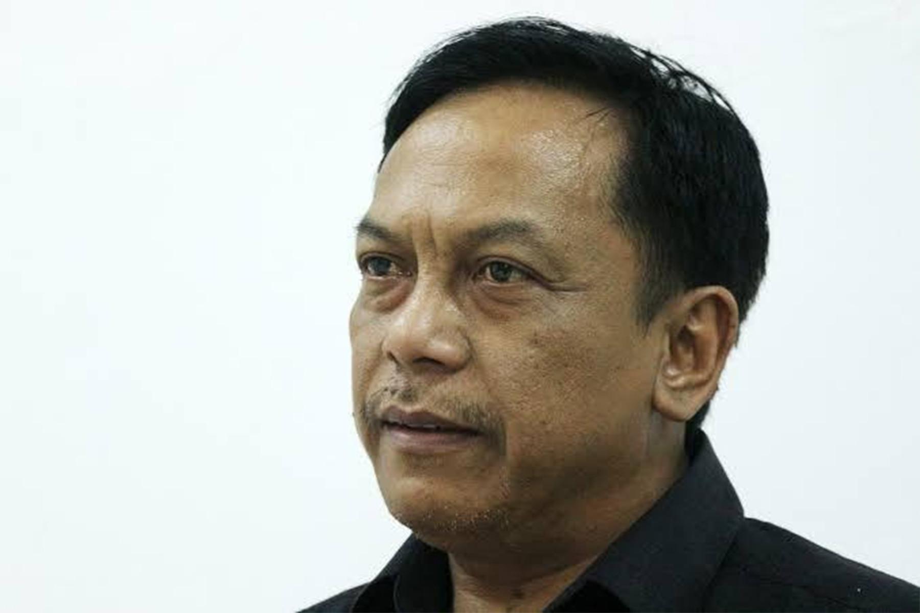 KPU Surabaya Didesak Lebih Transparan soal Kandidat Positif Covid-19 - JPNN.com