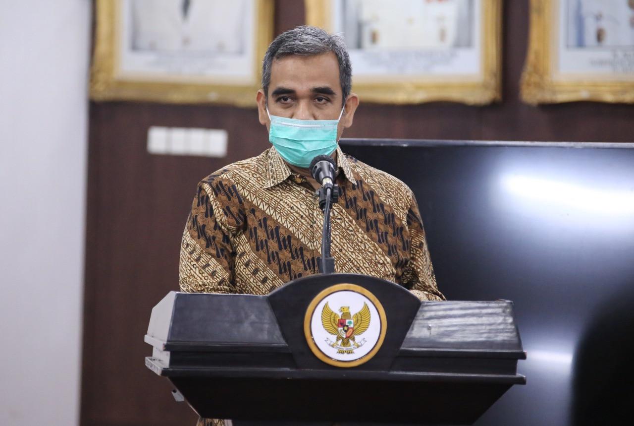 Gerindra Desak Aparat Tangkap Pengecut di Balik Bom Katedral Makassar - JPNN.com