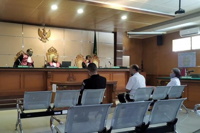 Kabar Terbaru Kasus Petinggi Sunda Empire, Kalian Harus Tahu - JPNN.com