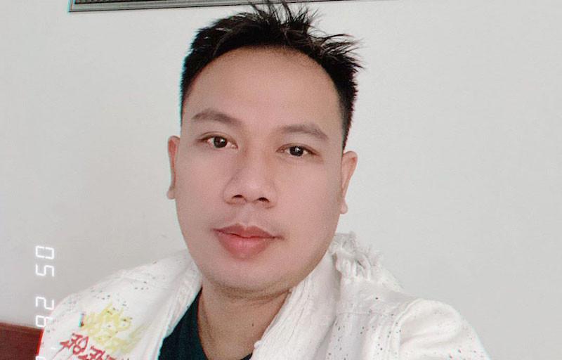 Vicky Prasetyo Pensiun sebagai Playboy, Ini Alasannya... - JPNN.com