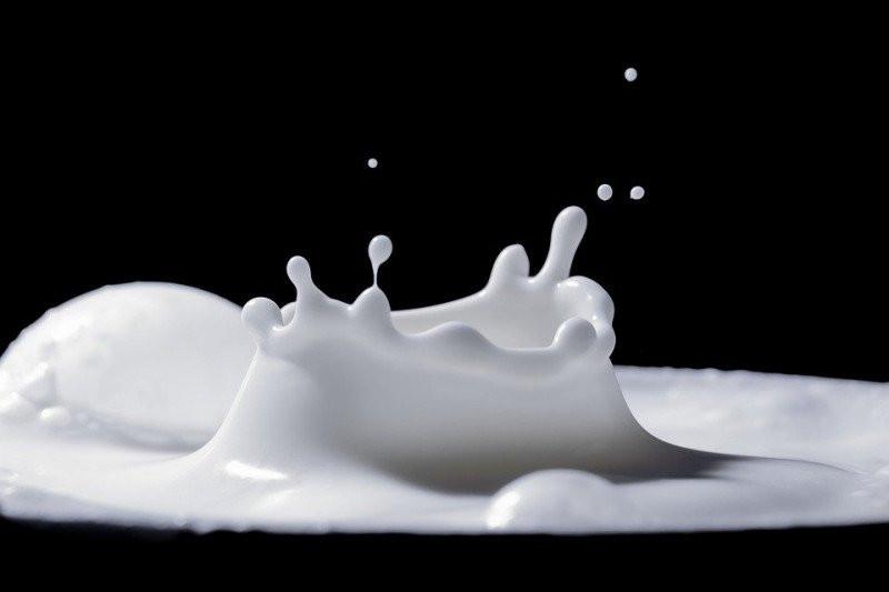 Manfaat Minum Susu Saat Pandemi COVID-19 - JPNN.com