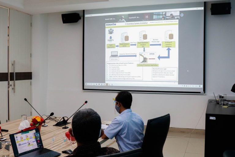 Bea Cukai Jakarta Beri Fasilitas KITE ke Perusahaan Produsen Energi Surya - JPNN.com