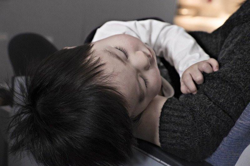 4 Fakta Pneumonia pada Anak yang Wajib Anda Tahu - JPNN.com