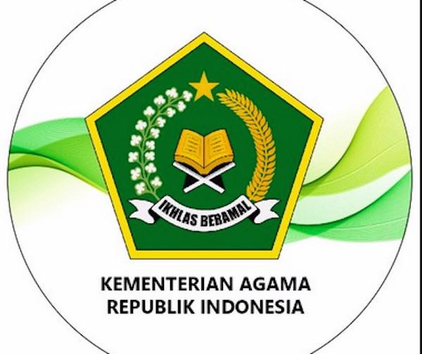 Kemenag Dukung Peningkatan Status Embarkasi Sulut - JPNN.com