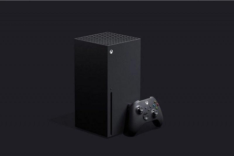 Kacau, Pengiriman Xbox Series X Juga Bermasalah - JPNN.com