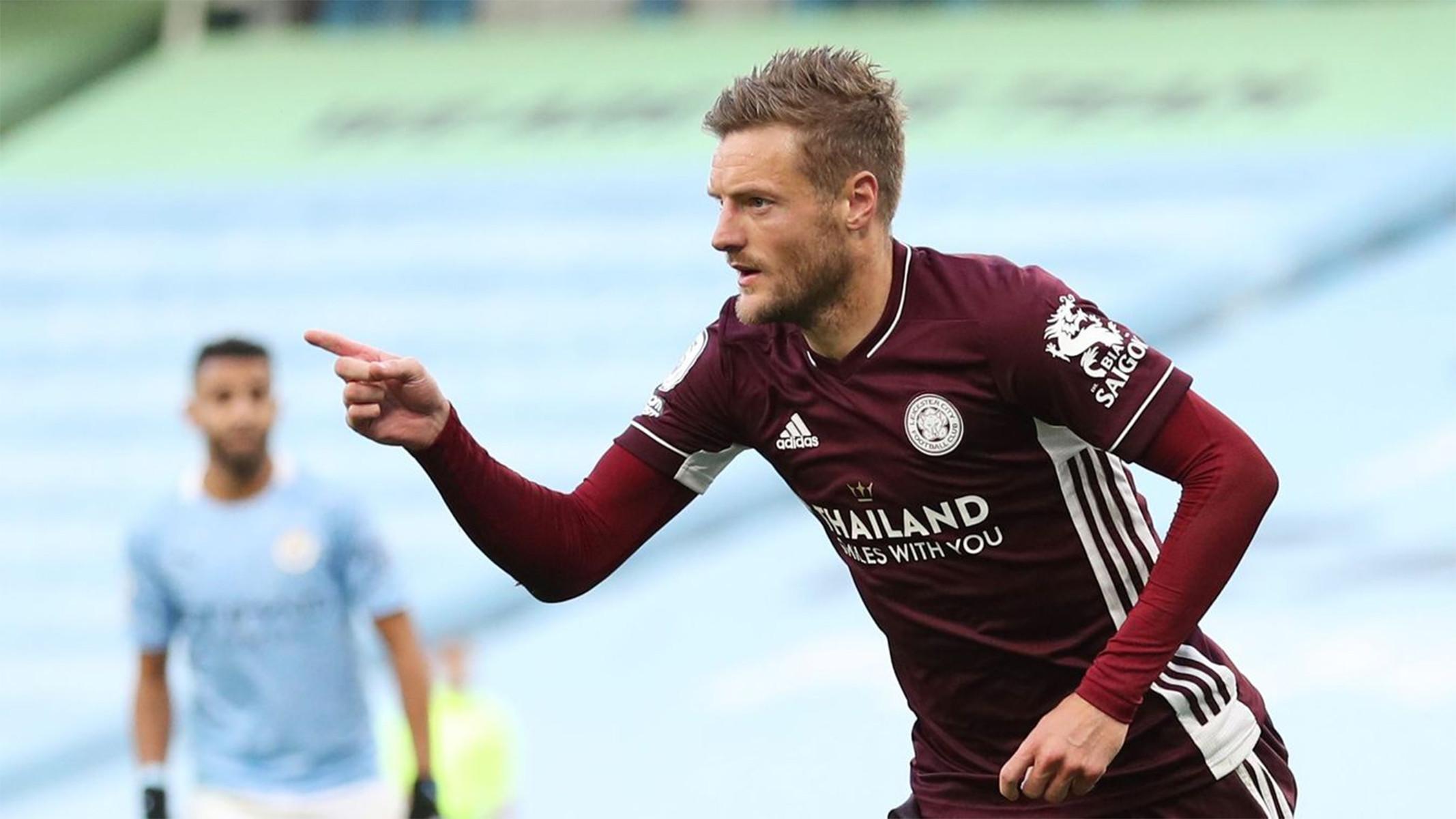 Cek Klasemen Premier League di Sini, Jangan Lupa Ada Pertandingan Besar Dini Hari Nanti - JPNN.com