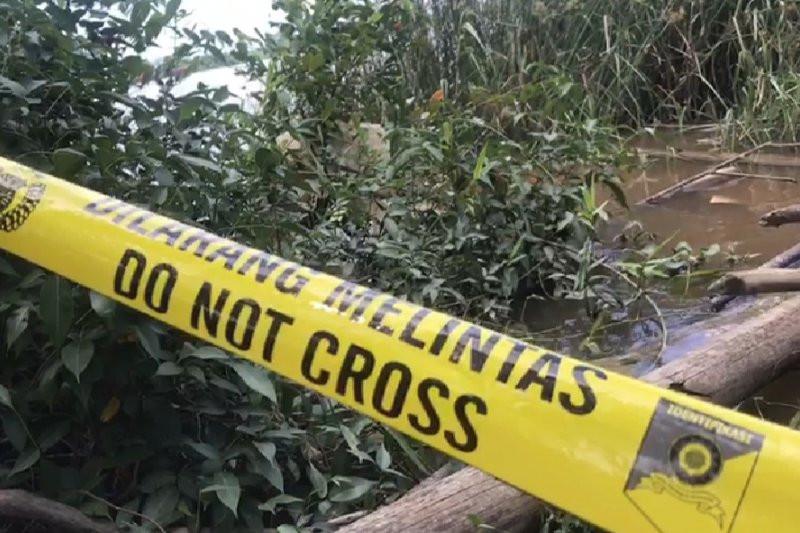Bocah Dibunuh Temannya yang Berusia 11 Tahun, Orang Tua Korban Tak Terima - JPNN.com