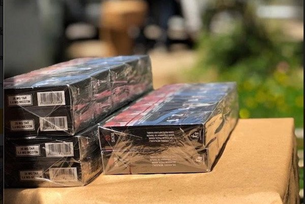 Buruh Tembakau: Mohon Pemerintah Batalkan Rencana Kenaikan Cukai Rokok - JPNN.com