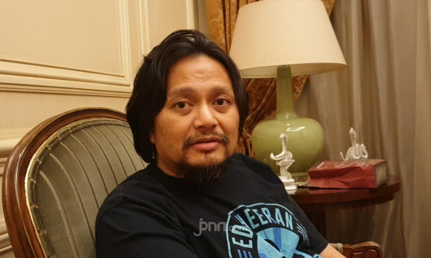 Sikap Barito Putera Setelah Kompetisi Liga 1 2020 Ditunda - JPNN.com