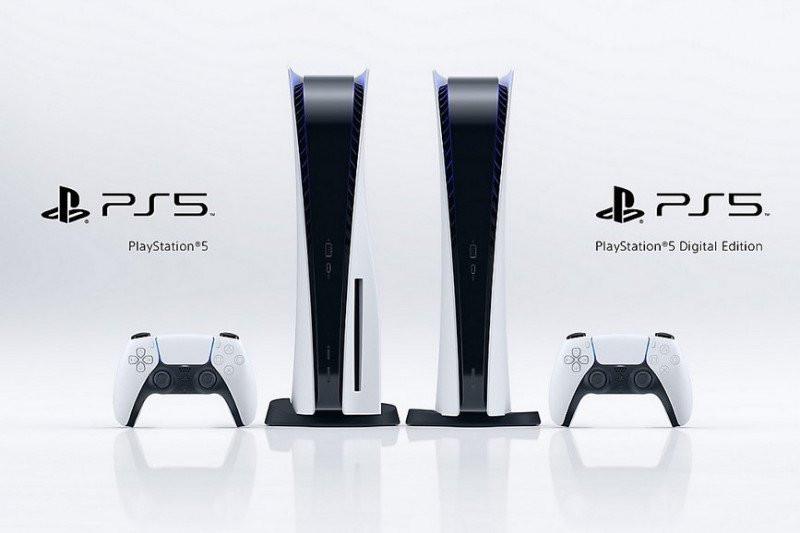Kapan ya Harga PlayStation 5 Turun? - JPNN.com