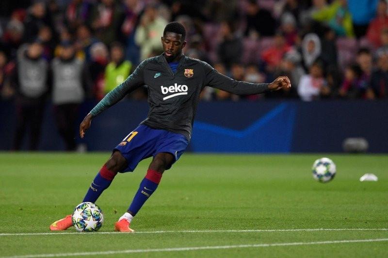 Barcelona Ingin Jual Pemain Lagi, Bahkan Dengan Harga Diskon! - JPNN.com