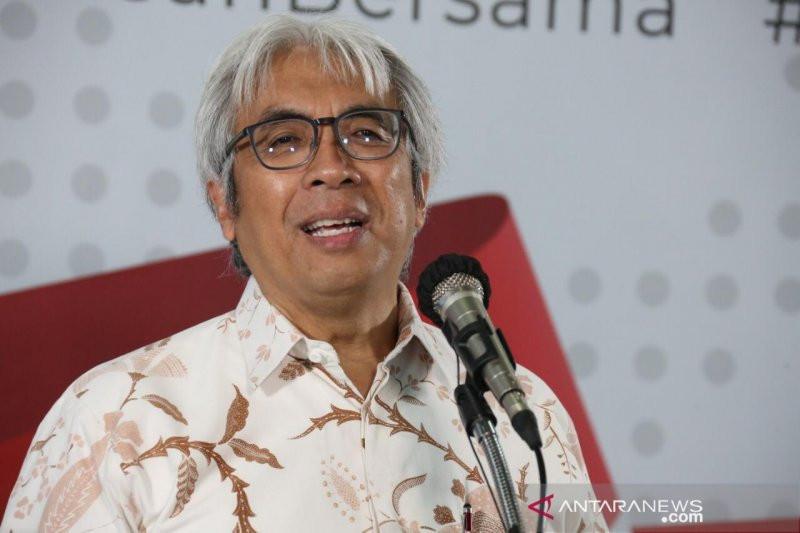 Sosiolog UI Minta Pancasila Dijadikan Acuan dalam Setiap Rapat Kabinet - JPNN.com
