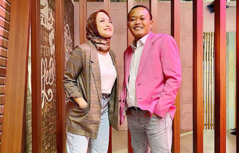 5 Berita Hiburan Ter-hits Selama Sepekan: Malam Pertama Sule Hingga Nikita Mirzani Kecewa Setelah Begituan - JPNN.com