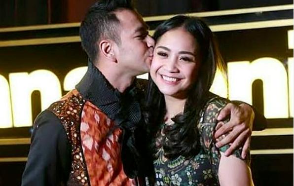 Aurel Hermansyah Segera Nikah, Nagita Slavina Beri Saran, Penting - JPNN.com