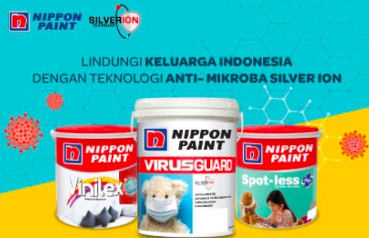 Dekorasi Rumah Jadi Hobi Baru yang Menyenangkan Saat Pandemi - JPNN.com