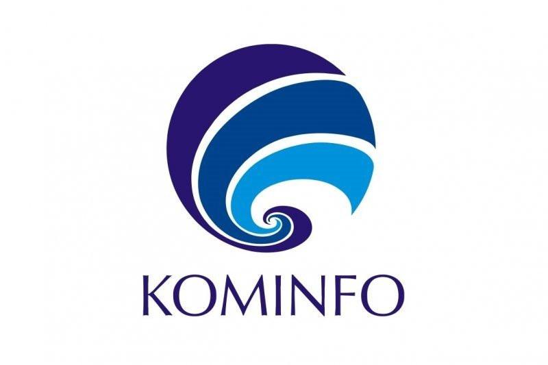 Diskominfo Seluruh Indonesia Wajib Berpedoman Pada PM Kominfo dan Juknis - JPNN.com