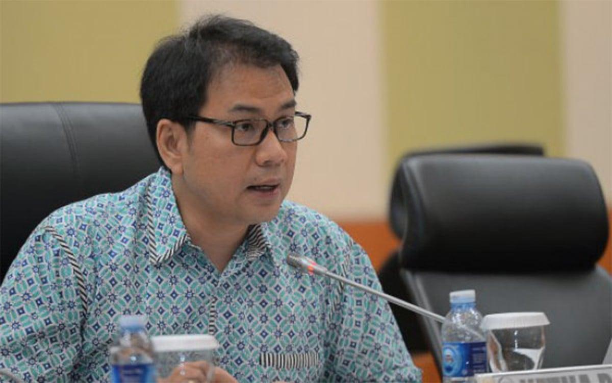 Azis Minta Densus 88 Lebih Gencar Memburu Teroris - JPNN.com
