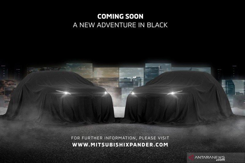 MMKSI Perkenalkan Mobil Baru Minggu Depan - JPNN.com