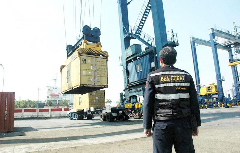 Bea Cukai Denpasar Tingkatkan Kesejahteraan Petani dengan Klinik Ekspor - JPNN.com