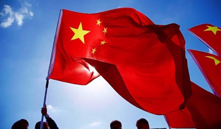 Amerika Sebut 7 Perusahaan China Ini Terlibat Proyek Mengerikan, Sangat Berbahaya - JPNN.com