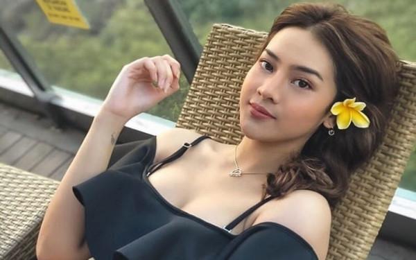 Alasan Anya Geraldine Enggan Dipacari Rizky Febian - JPNN.com