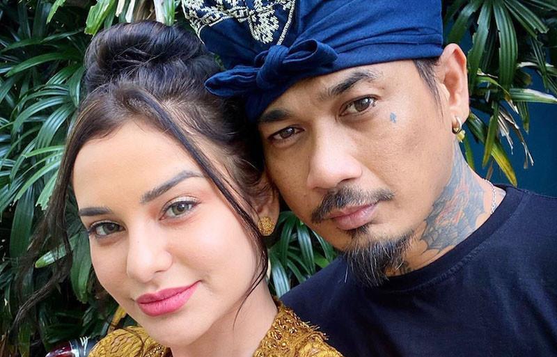 Curhatan Terbaru Istri Jerinx SID Bikin Sedih, Begini Kalimatnya - JPNN.com