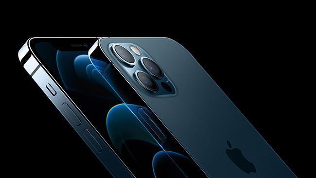 20 Juta iPhone Lipat Diprediksi akan Membanjiri Pasar Mulai 2023 - JPNN.com