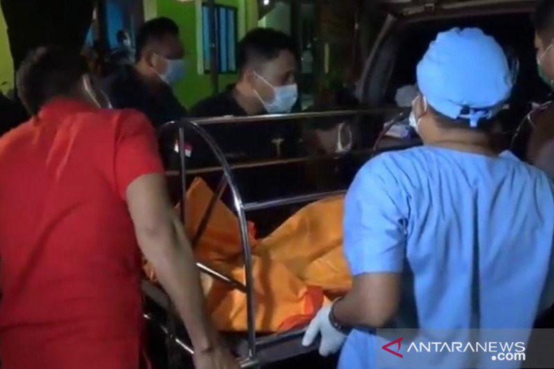 Polisi Rampungkan Autopsi Jenazah Cai Changpan, Bagaimana Hasilnya? - JPNN.com