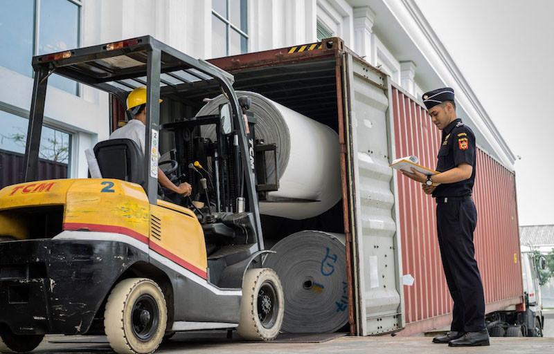 Jadikan Merauke Pusat Ekonomi Papua, Bea Cukai Genjot Ekspor Komoditas Unggulan - JPNN.com