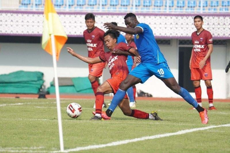 Bhayangkara FC Mulai Lelah Menunggu, Bagaimana Ini? - JPNN.com