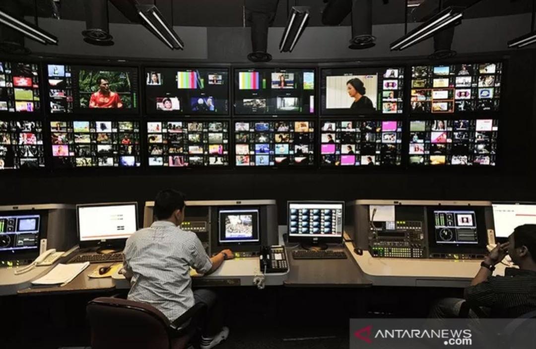Simak Nih Penjelasan Soal Migrasi TV Analog ke Digital - JPNN.com