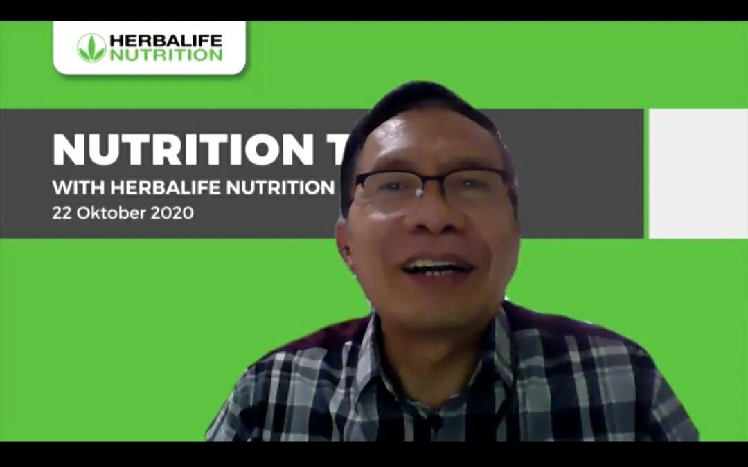8 Mitos Soal Nutrisi yang Sering Dianggap Keliru, Ada Diet Ketogenik - JPNN.com