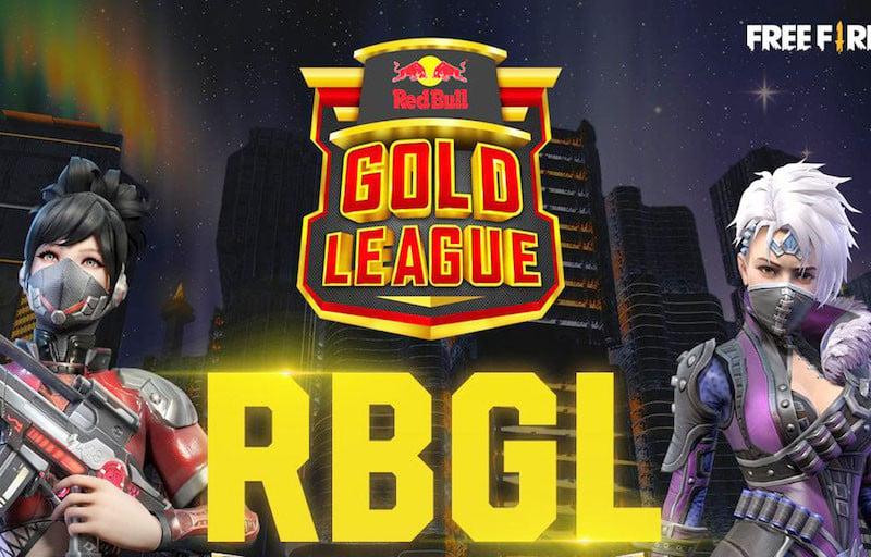 18 Tim Free Fire Terbaik Bakal Bertarung di Red Bull Gold league - JPNN.com