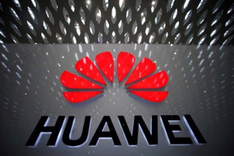 Pendapatan Huawei Meningkat Selama Pandemi - JPNN.com