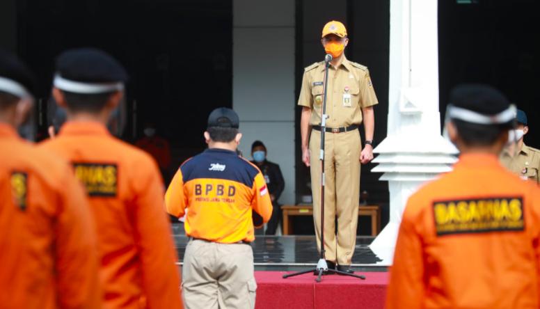 Libur Panjang, Siap-Siap Ada Tes Covid-19 Acak di Lokasi Wisata - JPNN.com