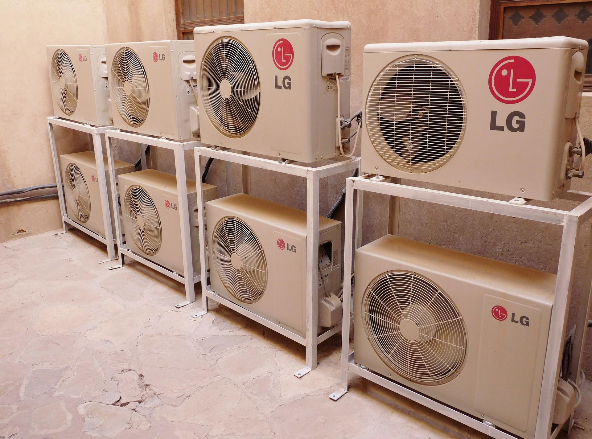 3 Tips Merawat AC Agar Mendinginkan Rumah Lebih Baik - JPNN.com