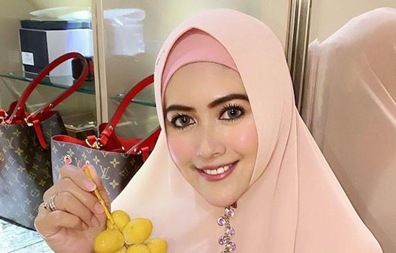 Meggy Wulandari Beber Alasan Kiwil Menikah Lagi - JPNN.com