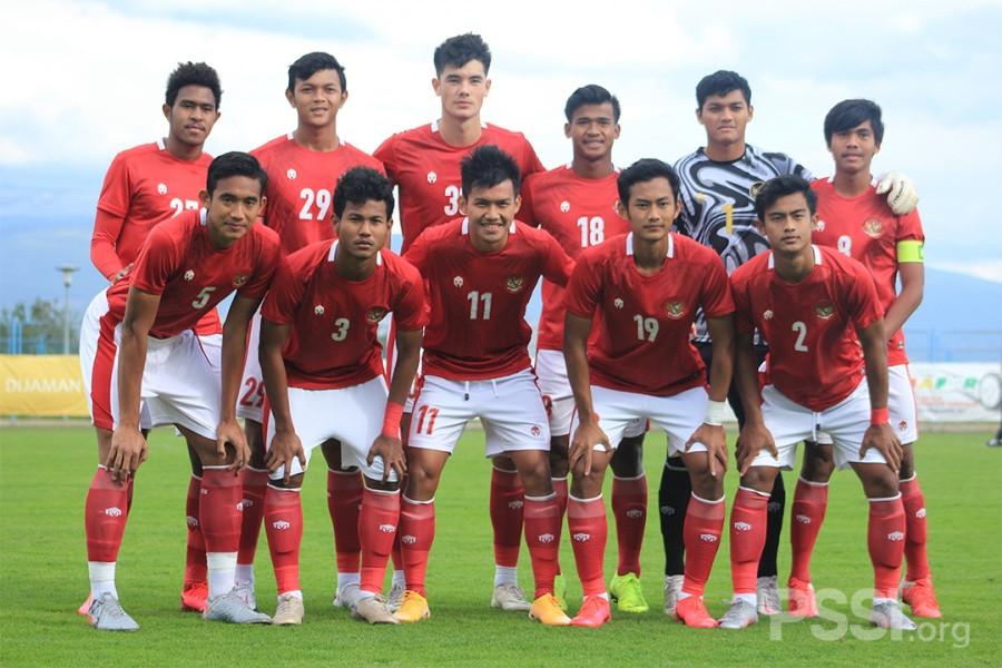 Kapten Timnas Indonesia U-19 Beberkan Progres Tim Setelah Jalani TC di Kroasia - JPNN.com