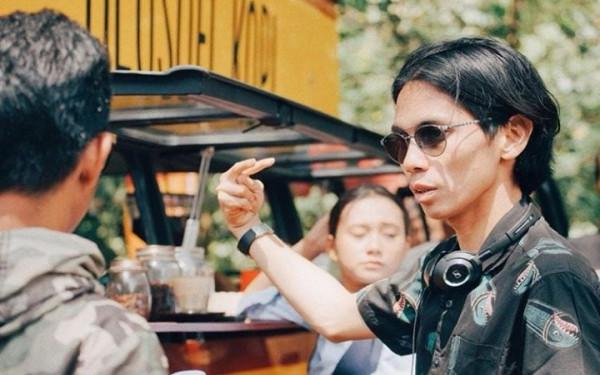 Film Story of Kale Dibajak, Angga Dwimas SasongkoMau Lapor Polisi - JPNN.com