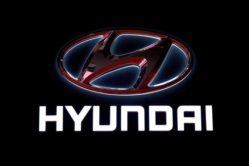 Hyundai Rugi Hingga Miliaran Akibat Recall - JPNN.com