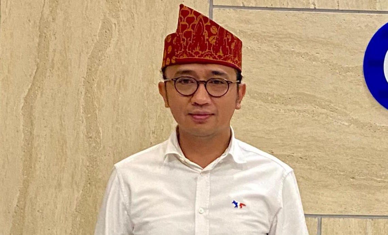 Ketua Umum Satria Minta Relawan Indonesia Raya di Daerah Dukung Keputusan Partai - JPNN.com