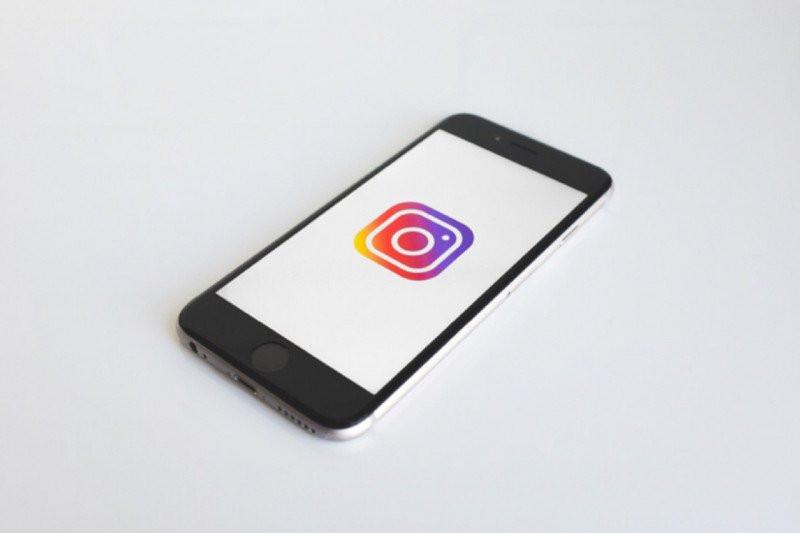 Instagram Kini Memperpanjang Durasi Live Selama 4 Jam - JPNN.com