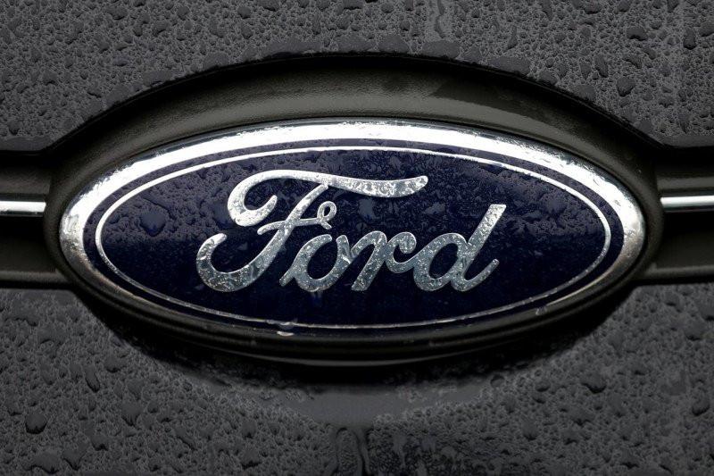 Ford Cetak Laba Bersih Hingga Miliaran Dolar Kuartal Ketiga Tahun Ini - JPNN.com