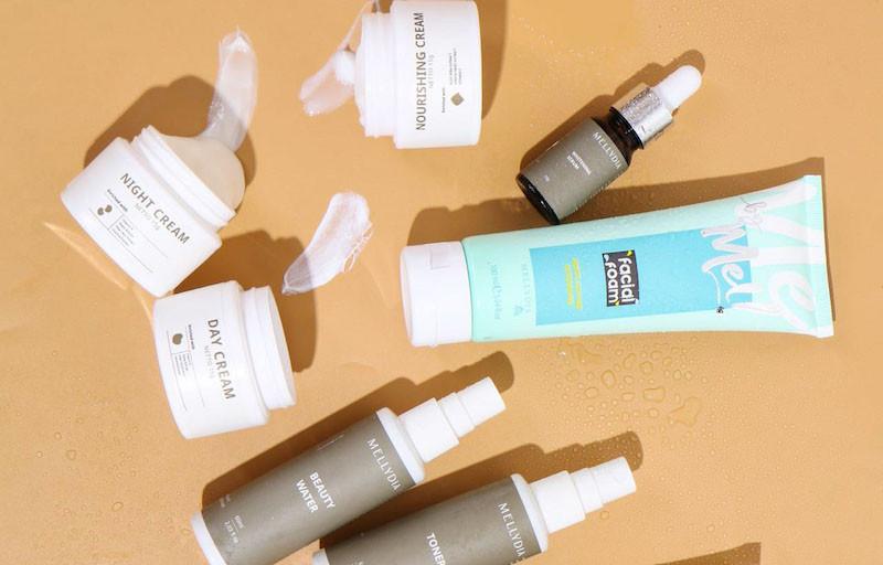 Rekomendasi Skincare dengan Kandungan Bahan Alami  - JPNN.com